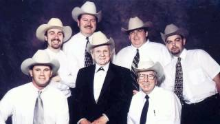 "Ralph Stanley and His Clinch Mountain Boys - ""Oh, Death"""