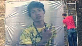Download Krisna musik bergoyang Mp3