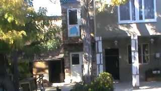 Продается недорого без посредников однокомнатная квартира в Евпатории под ремонт площадью 32 м.кв(, 2014-10-11T04:34:37.000Z)