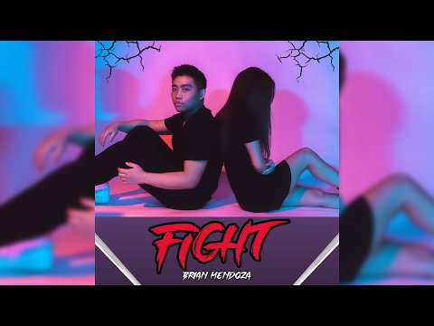 Brian Mendoza – Fight