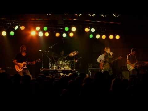 """gravity""-live-from-okc---aranda"