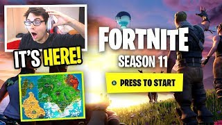 the-end-of-fortnite-season-11-new-map