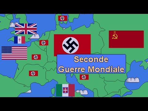 NORMAN - GAMING AVEC MON PÈRE ! from YouTube · Duration:  5 minutes 12 seconds