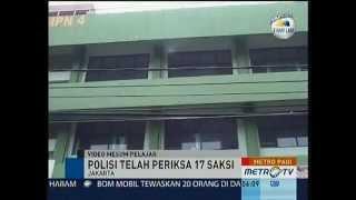 Download Video Video Mesum SMPN 4 Jakarta MP3 3GP MP4