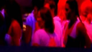 Joy Marquez   Sabroza Original Mix)(Dvj Eduardo Reyes V Remix)   copia
