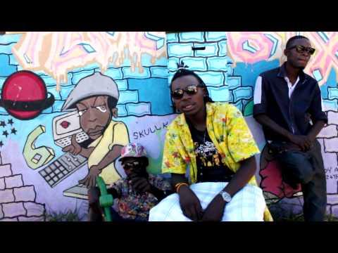 Dobba Don - Ghetto