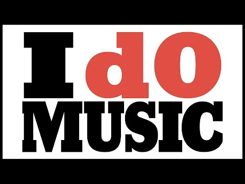 I dO MUSIC Podcast: Episode 5 ft. Rico Brooks (the role of the manager)