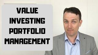 Portfolio Diversification and Stock Market Portfolio Management