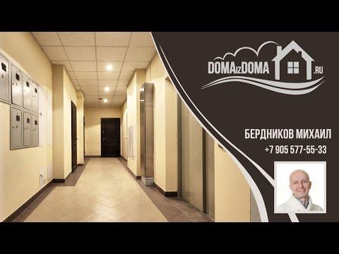 Дома из дома. 623. Звенигород квартира Почтовая 1. интерьер.