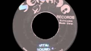 Jah Tuff   Thriller In Manilla + John Clark - Wasn´t It You