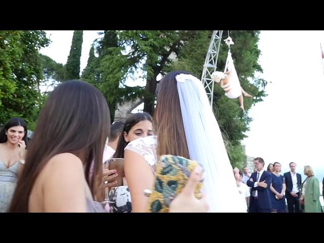 Wedding - Elementz Art