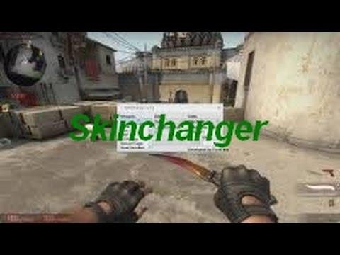 Cs go change skin name cs go steam key help