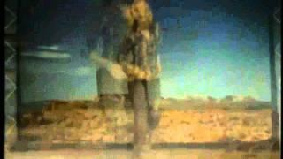 Madonna- Don