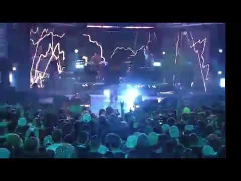 Childish Gambino - All the Shine/Sunrise (2014 MTVu Woodie Awards)