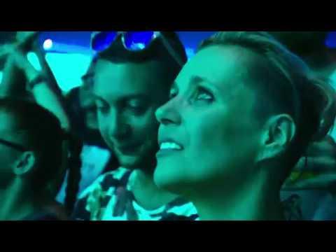 Nina Kraviz | Tomorrowland Belgium 2018