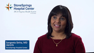How do I prepare for a Pap smear test?