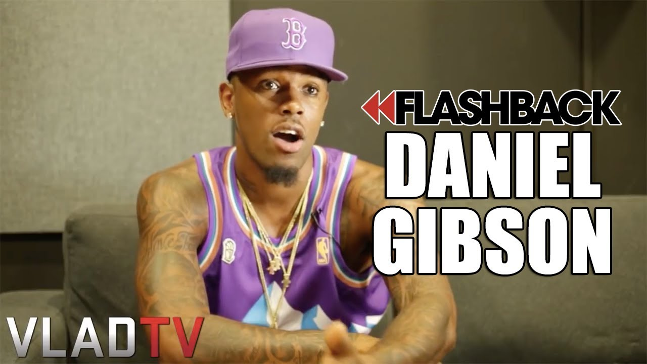 flashback-daniel-gibson-says-lebron-james-has-a-fear-of-being-average