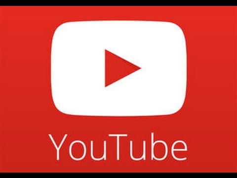 วิธีเปลี่ยนรูปคลิปบน youtube