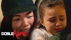 Doble Kara: Becca & Sara's Reunion