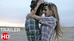 Marfa Girl Trailer (2015) | Breaking Glass Pictures | BGP Indie Movie
