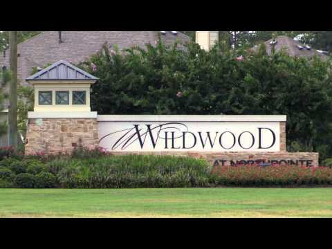 Wildwood Community