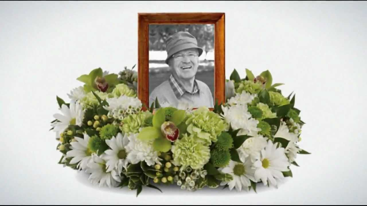 Cheap Funeral Flowers Discount Code 10 Off Youtube