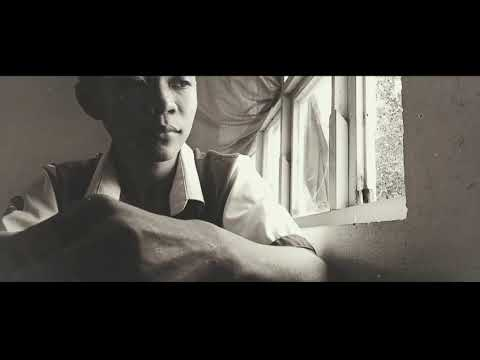 Download nụ hồng mong manh (rap ver Sâu) | TRNG cover