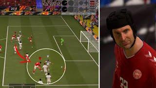 DOE DIT IN FIFA VOOR HELE EASY WINS (echt super handige tip)