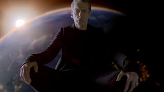 Repeat youtube video Listen! - Doctor Who Series 8 2014: Teaser trailer - BBC One