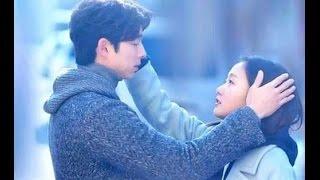 Kore Klipleri Goblin - Hoşçakal