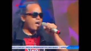 Nur Bayan -- OPLOSAN  --Dangdut Live Show  -- 1,05
