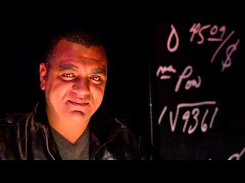 Mounir Zakhary - Deep House 01