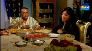 Souq AlKhodar - 34 / مسلسل سوق الخصار - الحلقة الرابعة والثلاثون thumbnail