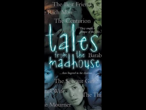 — Free Watch Tales from the Madhouse