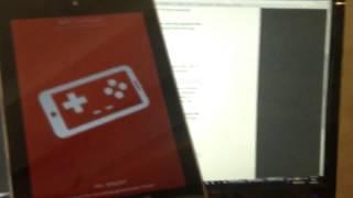 Adobe AIR 14의 새로운 기능