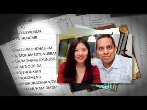 The Mystery Of MH370 (Part 1/4)   CNA Insider