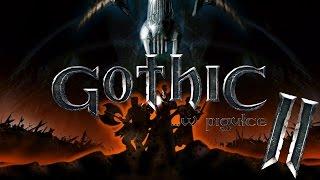 Gothic ...w pigułce - cz. 2