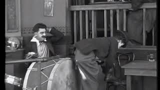 Charlie Chaplin Itning kuni