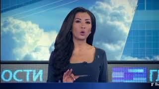 Главные новости. Выпуск от 13.04.2018