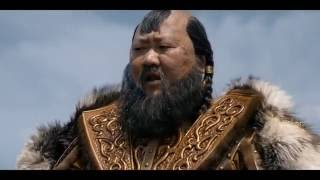 Марко Поло (Marco Polo) 2 сезон 4 серия 1080p