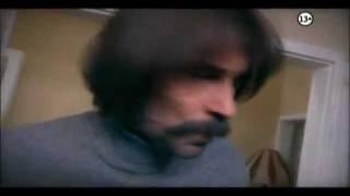 Behzat Ç 45. Yeni Bölüm Fragmanı - Star TV 25 Aralık 2011