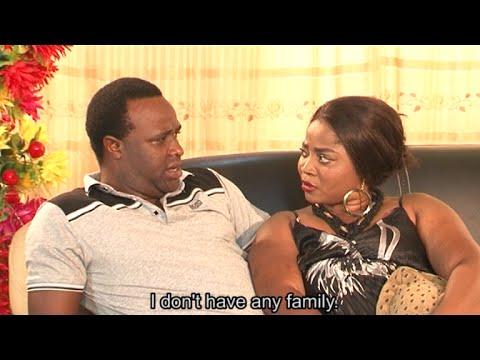Download Ori Lowo 2 - Yoruba Latest 2015 Movie.