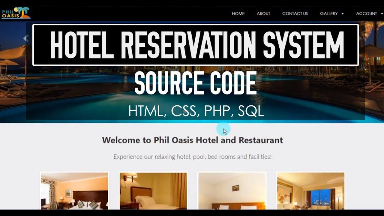 Hot Discount travel code,Flights, Hotels, Holidays, City