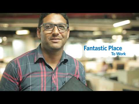 5 Years Of Allstate India Journey