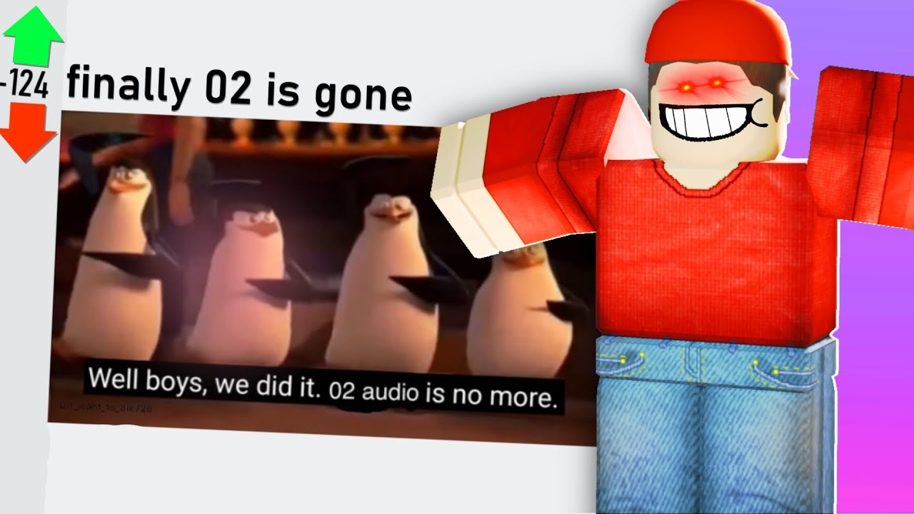 i found the FUNNIEST ARSENAL MEMES (Arsenal Roblox) YouTube
