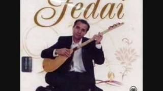 Asik Fedai - Bir Gönüle Ask Girince (Can Gibi).wmv