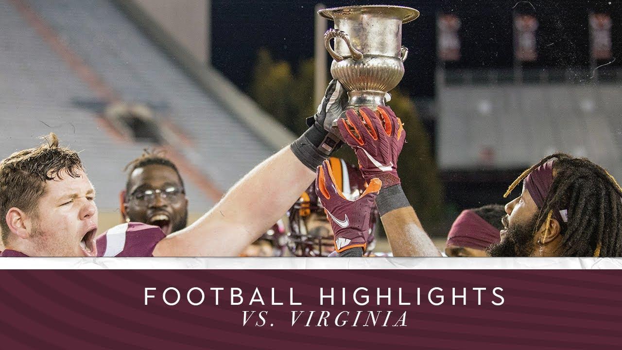 Two Feet Ahead NCAA Virginia Tech Hokies Children Unisex Lap Shoulder Creeper,12 Mo,Maroon