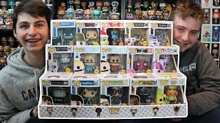 Baixar How I Found all of My Chase Pops | Tips and Tricks