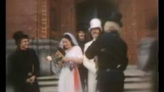 Puhdys - Kein Paradies 1980