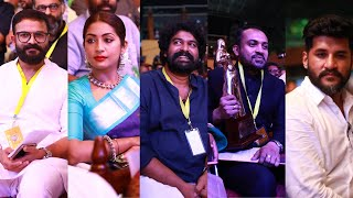 Kerala State Film Award For Best Music Director Wikivisually